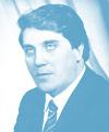 Ferenc Gaal