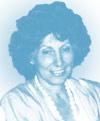 Mirjana Vojinović