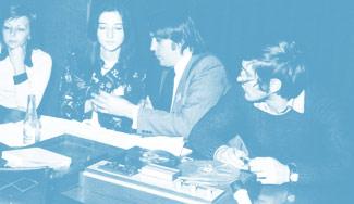 Jugoslovenski sastanak/kongres studenata čiste i primenjene hemije sa međunarodnim učešćem