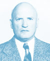 Miodrag Bogosavljević