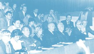 Sastanak hemičara Vojvodine