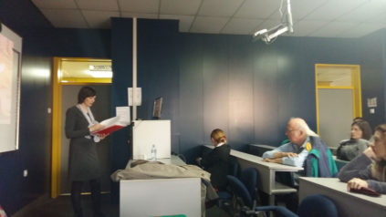 skupština-SHD-HDV-2017